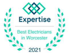 Best Electrician Worcester, MA